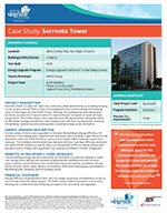 CaseStudy_SorrentoTower_Thumbnail