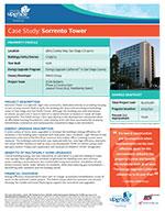 CaseStudy_SorrentoTower_Thumbnail
