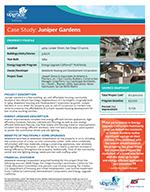 CaseStudy_JuniperGardens_Thumbnail