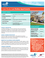 CaseStudy_LosRoblesApartments_Thumbnail