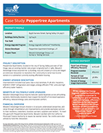 CaseStudy_PeppertreeApartments_Thumbnail