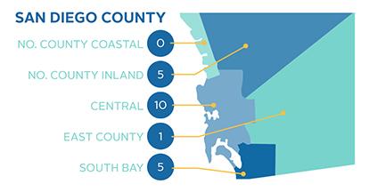 eucrecap_infographic_county